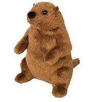 Gopher Stuffed Animals