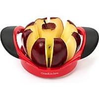 Apple Slicers