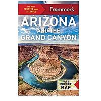 Grand Canyon Travel Guides