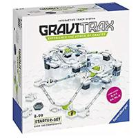 GraviTrax Starter Set by Ravensburger