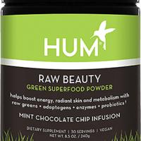 HUM Products