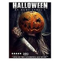 Halloween Movies for Adults