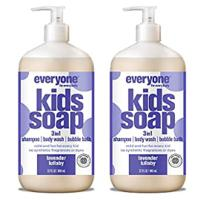 Hand Soap for Kids
