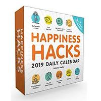 Happiness Calenders