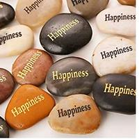 Happiness Gifts