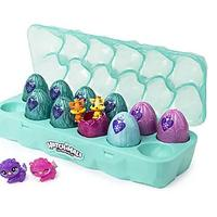 Hatchimals by Spinmaster Toys
