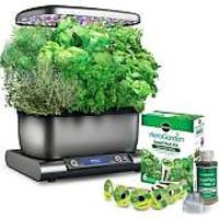 Herb Growing Kits