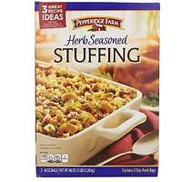 Herb Stuffing Mix