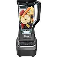 High-speed Blenders