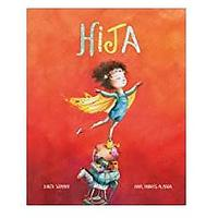 Hija (Little One) (Spanish Edition)