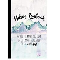 Hiking Journals