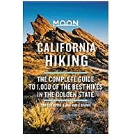 Hiking Travel Guides
