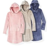 Hooded Snuggle Lounger by Softies