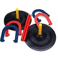 Horseshoe Game Sets