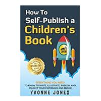 How to Write Children's Books Resources