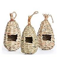 Hummingbird House Set of 3 (Bestseller)