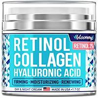 Hyaluronic Acid Skin-care Products