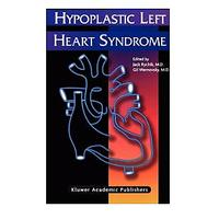 Hypoplastic Left Heart Syndrome Resources
