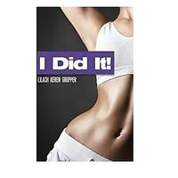 I Did It! Tummy Tuck Surgery – An Intimate Guide