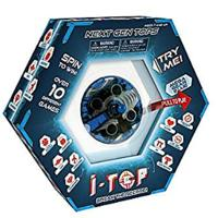 I-Top Game by Goliath Games