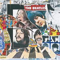 I Will by The Beatles