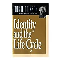 Identity and the Life Cycle by Erik H. Erikson