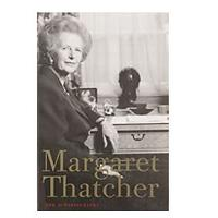 """""""If you want something said, ask a man. If you want something done, ask a woman."""" – Margaret Thatcher"""