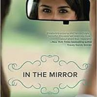 """""""In the Mirror"""""""