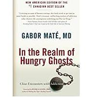 In the Realm of Hungry Ghosts: Close Encounters With Addiction (Bestseller)