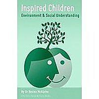 Inspired Children: Environment & Social Understanding: Life Skills for Kids