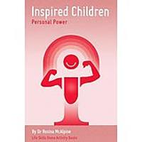 Inspired Children: Self-Esteem & Resilience: Life Skills for Kids