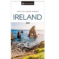 Ireland Travel Guides
