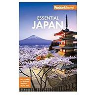 Japan Travel Guides