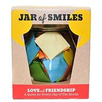 Jar of Smiles
