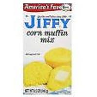 Jiffy Cornbread Mix (Cornbread Stuffing)