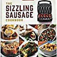 Johnsonville's The Sizzling Sausage Cookbook