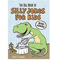 Joke Books
