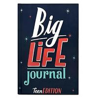 Journals for Teens