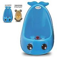 Joy Baby Generation 2 Urinal Potty Toilet