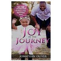 """Joy in the Journey"""