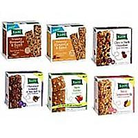 KASHI Snack Bars Ultimate Variety Pack