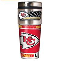 Kansas City Chiefs Merchandise