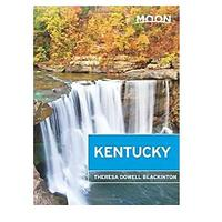 Kentucky Travel Guides
