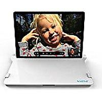 Kid Lid Laptop Keyboard Cover