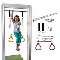 Kid's Door Swings