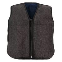 Kid's Weighted Compression Vest