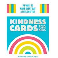 Kindness Games