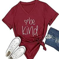 Kindness Shirts