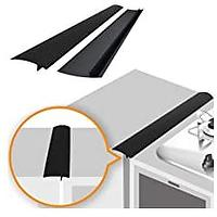 Kitchen Gap Covers