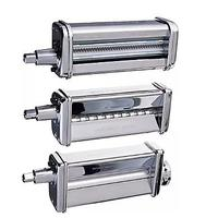 KitchenAid Pasta Roller Attachments